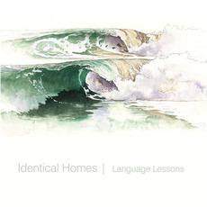 Language Lessons mp3 Album by Identical Homes