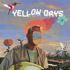 A Day in a Yellow Beat mp3 Album by Yellow Days