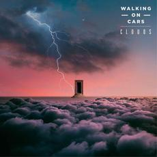Clouds mp3 Album by Walking on Cars