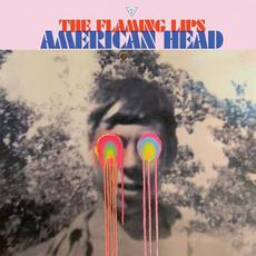 American Head mp3 Album by The Flaming Lips