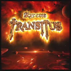 Transitus (Limited Edition) mp3 Album by Ayreon