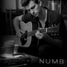 Numb mp3 Album by Leon Majcen
