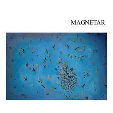 Magnetar mp3 Album by Former Utopia