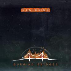 Burning Bridges mp3 Album by Stateside