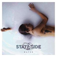Naïve mp3 Album by Stateside