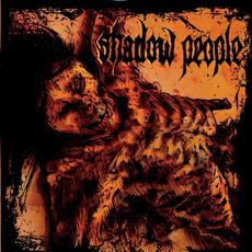 Shadow People mp3 Album by Shadow People