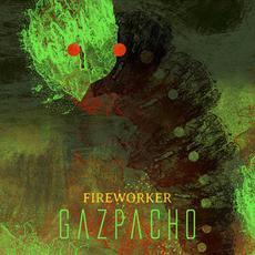 Fireworker mp3 Album by Gazpacho (NOR)