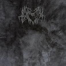 Parasite mp3 Album by Mortal Plague