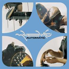 Automatic mp3 Album by Mildlife