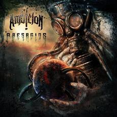 Presagios mp3 Album by Ambición