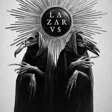 Lazarvs mp3 Album by Lazarvs