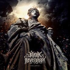 Collapse mp3 Album by Bleak Revelation