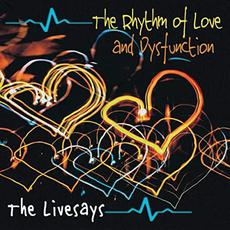 The Rhythm Of Love And Dysfunction mp3 Album by The Livesays