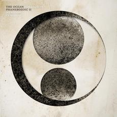 Phanerozoic II: Mesozoic | Cenozoic mp3 Album by The Ocean