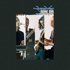 Rare Air mp3 Single by Mildlife