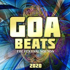 GOA Beats: The Festival Sounds 2020 mp3 Compilation by Various Artists