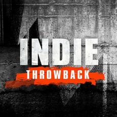 Indie Throwback mp3 Compilation by Various Artists