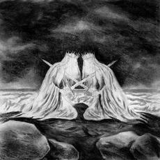 Uinuos syömein sota mp3 Album by Havukruunu