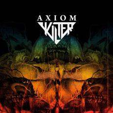 Axiom mp3 Album by Kilter
