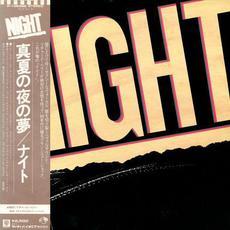 Night (Japanese Edition) mp3 Album by Night