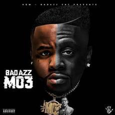 Badazz MO3 mp3 Album by Boosie Badazz & MO3