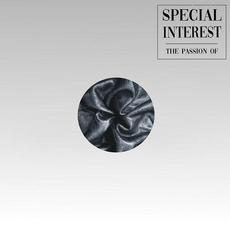 The Passion Of mp3 Album by SPECIAL INTEREST