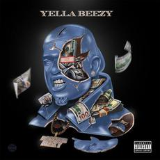 Baccend Beezy mp3 Artist Compilation by Yella Beezy