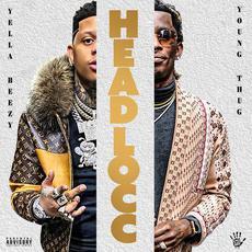 Headlocc mp3 Single by Yella Beezy & Young Thug