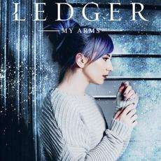 My Arms mp3 Single by LEDGER