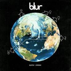 Bustin' + Dronin' mp3 Artist Compilation by Blur