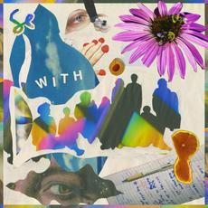 WITH (Live) mp3 Live by Sylvan Esso