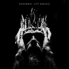 City Burials (Limited Edition) mp3 Album by Katatonia