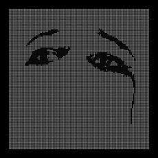 Ohms mp3 Album by Deftones