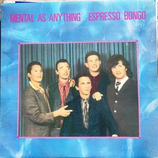 Espresso Bongo mp3 Album by Mental As Anything