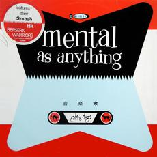 Cats & Dogs mp3 Album by Mental As Anything