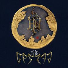 The Gereg (Deluxe Edition) mp3 Album by The HU