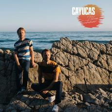 Blue Summer mp3 Album by Cayucas