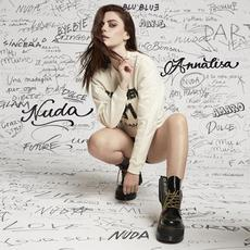 Nuda mp3 Album by Annalisa