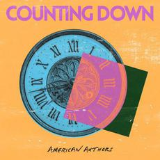 Counting Down mp3 Album by American Authors