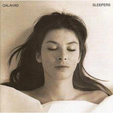 Sleepers (Re-Issue) mp3 Album by Galahad
