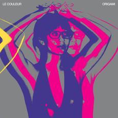 Origami mp3 Album by Le Couleur