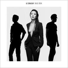 Dolce désir mp3 Album by Le Couleur