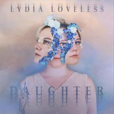 Daughter mp3 Album by Lydia Loveless