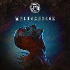 Weltschmerz mp3 Album by Fish