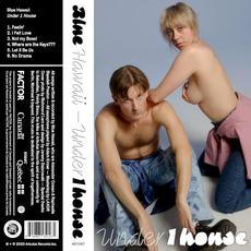Under 1 House mp3 Album by Blue Hawaii
