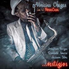 Live At Nossa Casa ...Vestígio mp3 Live by Vinicius Chagas