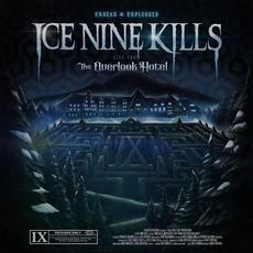 Undead & Unplugged: Live From The Overlook Hotel mp3 Live by Ice Nine Kills