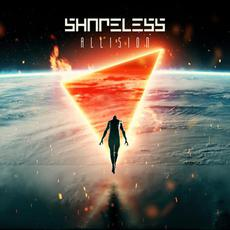 Allision mp3 Album by Shapeless