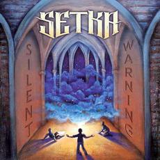 Silent Warning mp3 Album by Setka