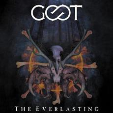 The Everlasting mp3 Album by Goot